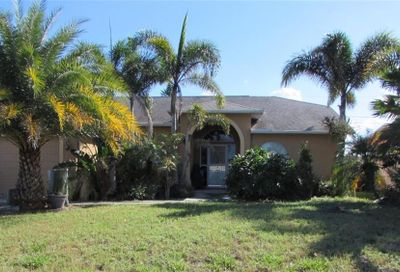 1246 Jennings Dr Holiday FL 34690
