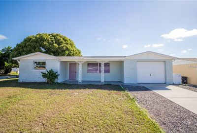 3106 Finch Drive Holiday FL 34690