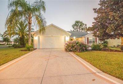 613 Winifred Way The Villages FL 32162
