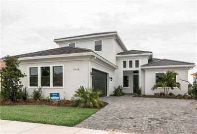 8964 Bernini Place Sarasota FL 34240