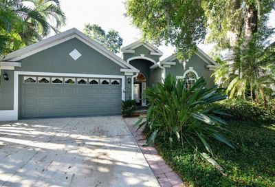 104 Tall Trees Court Sarasota FL 34232