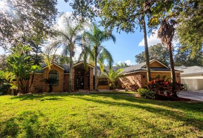 1024 Willa Lake Circle Oviedo FL 32765