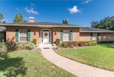 815 Whitestone Court Lakeland FL 33803