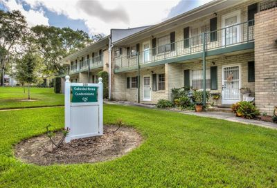 200 E 10th Avenue Mount Dora FL 32757