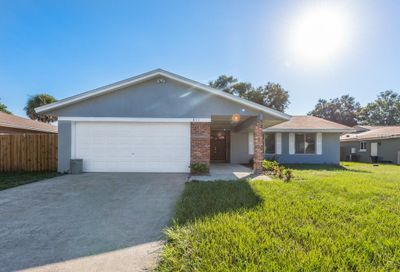 851 W Forest Brook Road Maitland FL 32751
