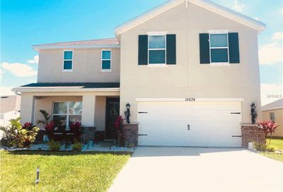 15634 Rose Grove Drive Bradenton FL 34212