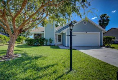 3534 65th Avenue Circle E Sarasota FL 34243