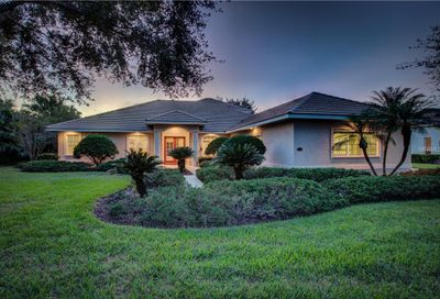 6222 Glen Abbey Lane Bradenton FL 34202