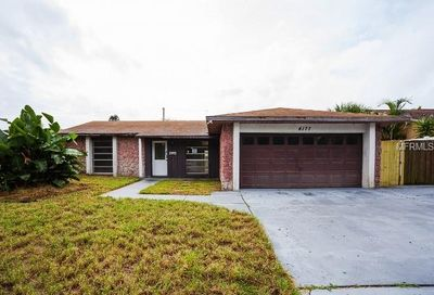 4177 Whiting Drive SE St Petersburg FL 33705
