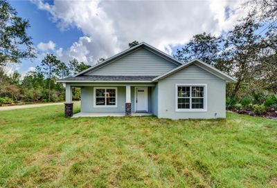 1075 9th Avenue Deland FL 32724