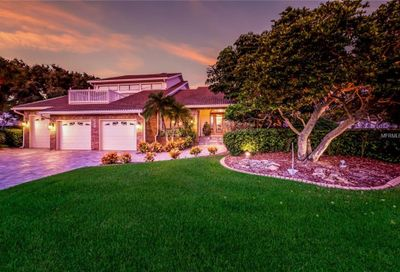 288 Lookout Point Drive Osprey FL 34229