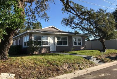 1122 Brownell Street Clearwater FL 33756