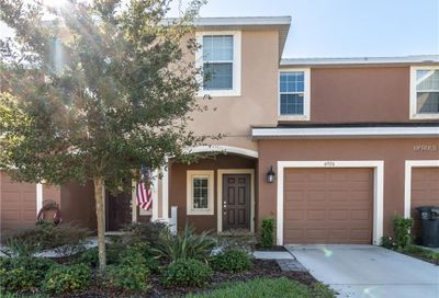 6926 Holly Heath Drive Riverview FL 33578