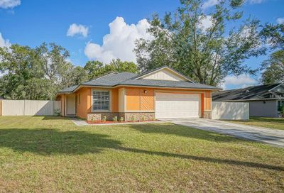 1360 Ortega Street Winter Springs FL 32708