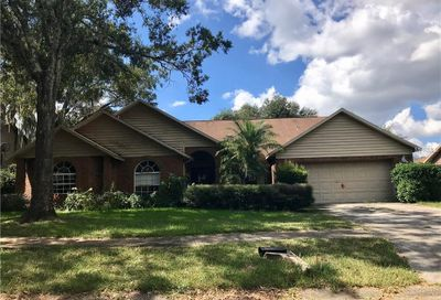 1433 Clarion Drive Valrico FL 33596