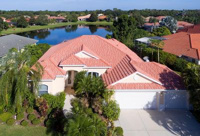5519 Secluded Oaks Way Sarasota FL 34233