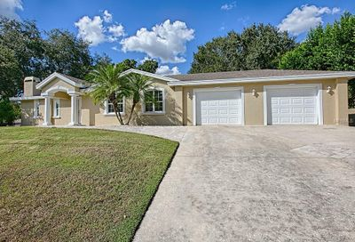 12910 Lakeview Avenue Clermont FL 34711