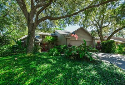 811 Hampton Wood Court Sarasota FL 34232