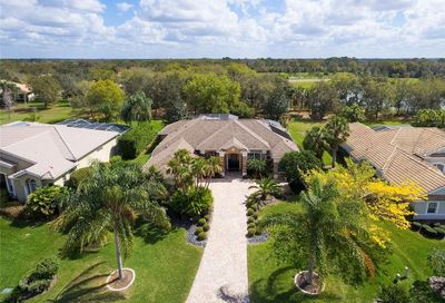 2382 Little Country Road Parrish FL 34219