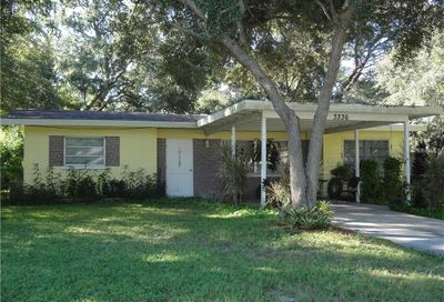 3336 8th Street Sarasota FL 34237