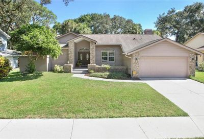 4615 Trails Drive Sarasota FL 34232