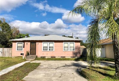 4531 6th Avenue S St Petersburg FL 33711