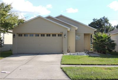 8509 Deer Chase Drive Riverview FL 33578