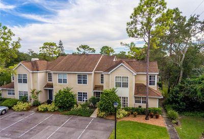 2104 Clover Hill Road Palm Harbor FL 34683
