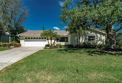 4723 Palm Aire Circle Sarasota FL 34243