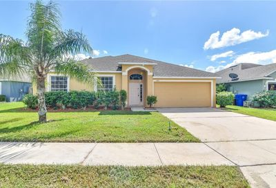 1931 The Oaks Boulevard Kissimmee FL 34746