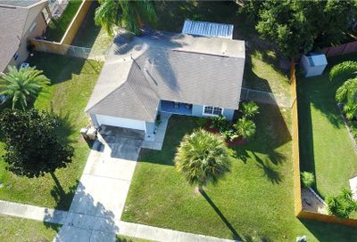 15626 Greater Trail Clermont FL 34711