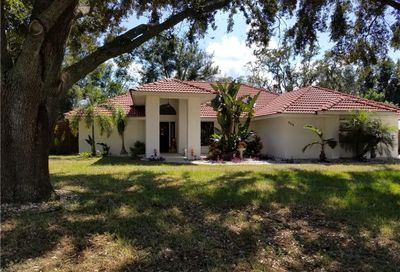 354 Vail Drive Winter Haven FL 33884
