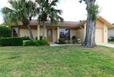 4557 Great Lakes Drive S Clearwater FL 33762