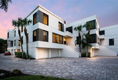 222 Beach Road Sarasota FL 34242