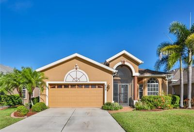 6116 Laurel Creek Trail Ellenton FL 34222