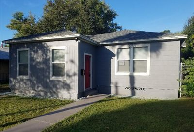 2653 18th Street S St Petersburg FL 33712