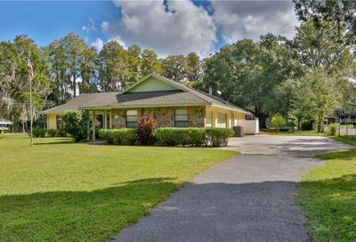 5321 Taylor Road Lutz FL 33558