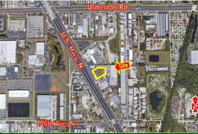 12901 Us Highway 19 N Clearwater FL 33764