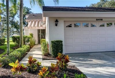5416 Hampstead Heath Sarasota FL 34235