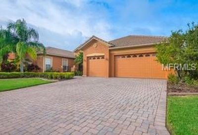 1178 Cambria Bend Poinciana FL 34759