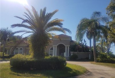 18228 Hanna Road Lutz FL 33549