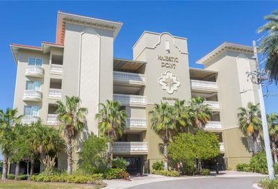 200 Skiff Point Clearwater Beach FL 33767