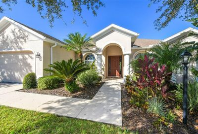 6526 Flycatcher Lane Lakewood Ranch FL 34202