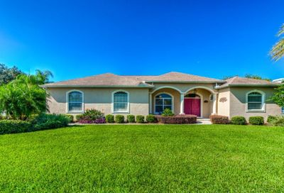 13524 2nd Avenue NE Bradenton FL 34212