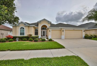 10824 Rockledge View Drive Riverview FL 33579