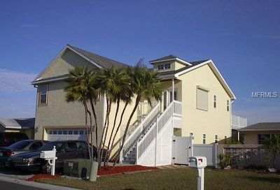734 182nd Avenue E Redington Shores FL 33708