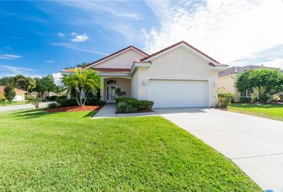 380 Niblick Circle Winter Haven FL 33881