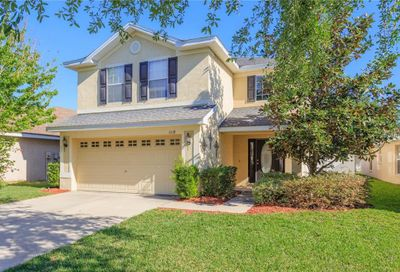11118 Irish Moss Avenue Riverview FL 33569