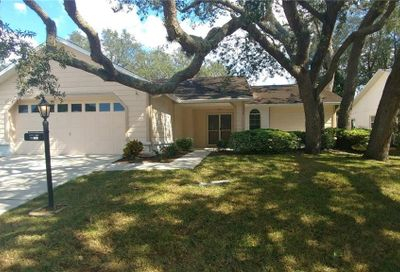4830 Sandpointe Drive New Port Richey FL 34655