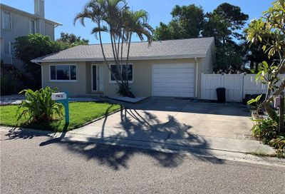 231 174th Avenue E Redington Shores FL 33708